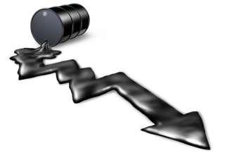 اظهارنظر درباره فریز نفتی/ با اجرای طرح بازار به تعادل میرسد