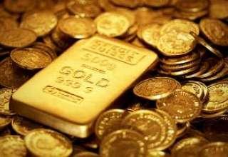 پیچیدگی پیشبینیهای طلایی