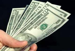 جاخالی بورس در پوشش ریسک ارز