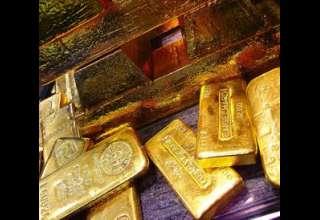 خوفمعاملهگران طلا از مناظره آمریکایی