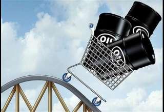کاهش قیمت نفت در آستانه نشست اعضای اوپک