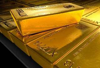 افزایش تقاضای سرمایه گذاری مهمترین عامل رشد قیمت جهانی طلا است