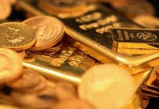 قیمت طلا در کوتاه مدت بین 1310 تا 1361 دلار در نوسان خواهد بود