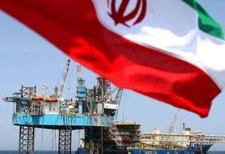 بزرگان بازار نفت سرنوشت طلای سیاه را مشخص می کنند