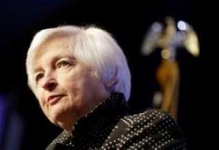 وضعیت بانکی آمریکا از زمان وقوع بحران تاکنون کاملا بهبود یافته است