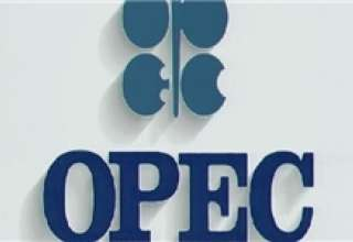 اعضای اوپک با کاهش تولید نفت موافقت کردند