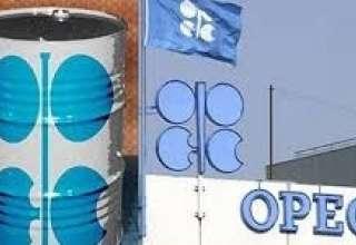 جهش 2.5 دلاری قیمت نفت / رشد بازارهای بورس آسیا و ارزهای بینالمللی