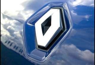 رنو فرانسه در ایران مراکز فروش و خدمات پس از فروش خودرو دایر میکند