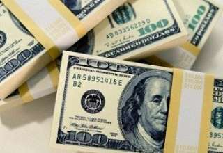 خروج تقاضا از بازار ارز؟