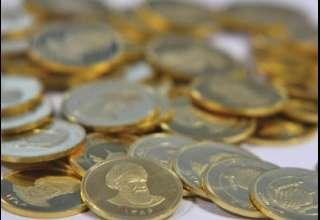 دلایل کاهش شدید قیمت سکه در بازار تهران اعلام شد
