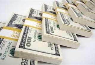 شرایط تک نرخی کردن ارز فراهم نیست/ دولت قادر به تأمین نیاز متقاضیان نیست