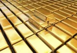 حبس طلا در میانه کانال