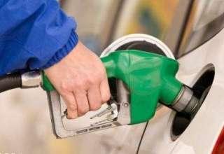 بنزین ۱۵۰۰ تومانی تا انتخابات ریاست جمهوری منتفی شد