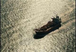 واردات نفت ژاپن از ایران ۲۶ درصد افزایش یافت