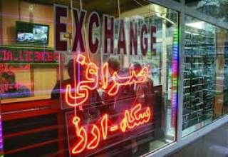 ترمز نوسان کاهشی دلار کشیده میشود؟