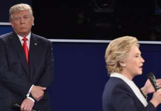 چرا قیمت طلا فارغ از نتیجه انتخابات ریاست جمهوری آمریکا روندی صعودی خواهد داشت؟