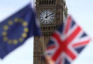 نگرانی سرمایه گذاران آمریکایی از بازار انگلیس