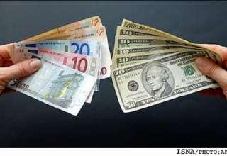 رشد نرخ 31 ارز بانکی