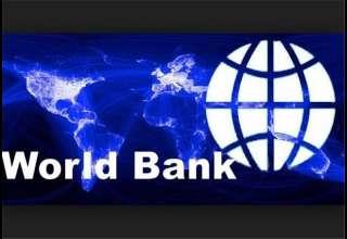 نگاه بدبینانه بانک جهانی به توافق اوپک برای تقویت قیمت نفت
