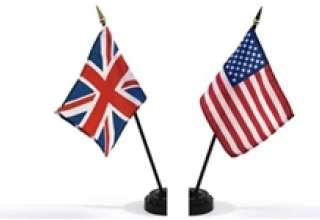 تهدید سرمایه 590 میلیارد دلاری آمریکا در انگلیس با خروج از اتحادیه اروپا