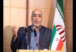 پارسا: آمارسفارشی درمرکز آمار ایران تولیدنمی شود / رشداشتغال 3.4 درصد