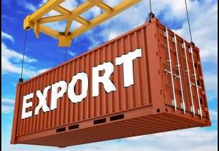 اسامی برترین صادرکنندگان جهان اعلام شد