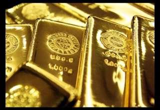 4 کاتالیزور احتمالی برای قیمت طلا تا پایان سال 2016