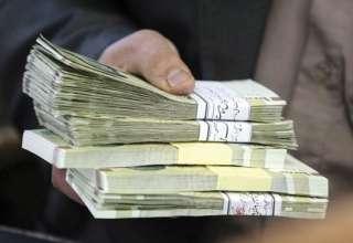 پرداخت های سلیقه ای عیدی کارمندان ممنوع