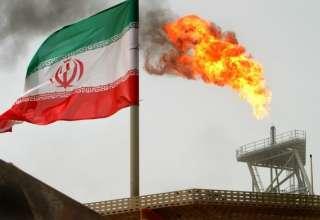 ۳ شرط جدید برای غول نفتی جهان/ ورود شرکتهای ناشناخته ممنوع شد