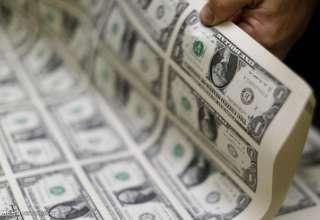 کشف محموله بزرگ قاچاق ارز در همدان؛ موضوع به بازار صرافان کشیده شد