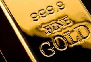 معاملهگران طلا انتظار رشد قیمتها را دارند / امید اونس به پایان ماه دهم
