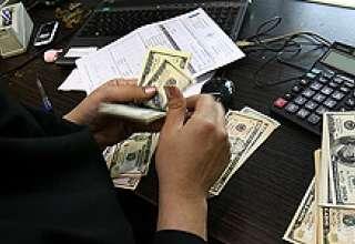 یک گام دیگر در راستای یکسانسازی نرخ ارز/ قیمت دلار دولتی بالا رفت
