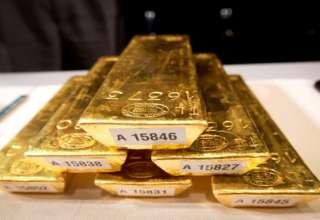 قیمت طلا در کوتاه مدت بین 1268 تا 1288 دلار در نوسان خواهد بود