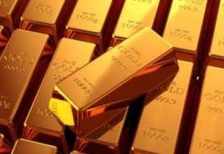 نوسان قیمت جهانی طلا پیش از انتشار متن مذاکرات فدرال رزرو آمریکا