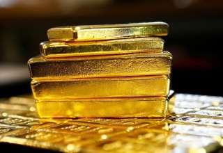 معادله سه مجهولی در بازار طلا