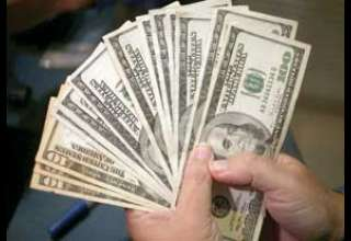 بانک مرکزی؛ عامل گرانی دلار و ارز