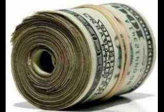 حذف دلار از مبادلات اقتصادی ترکیه با ایران، چین و روسیه