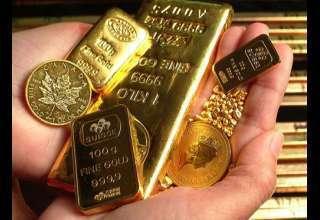 قیمت طلا در کوتاه مدت بین 1160 تا 1211 دلار در نوسان خواهد بود