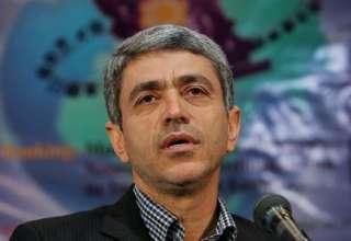 سهام عدالت با نظر رهبری آزاد سازی میشود/ ایران با تولید ۱.۸ درصد سیمان جهان رتبه چهارم دنیا است