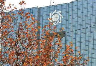 توافق بانکمرکزی وغولهای پتروشیمی برای کنترل قیمت ارز