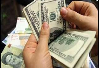 آینده مبهم نرخ دلار !