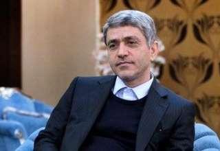 وزیر اقتصاد: نوسانات نرخ ارز موقتی است