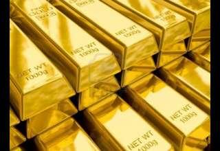طلا در انتظار تلاطم