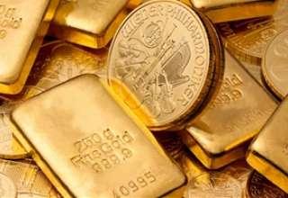مسیر پر چالش قیمت طلا در سال 2017