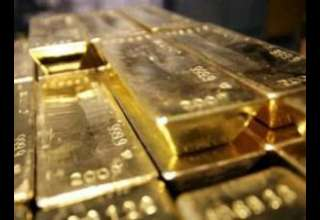 افت طلا در گام آخر؟