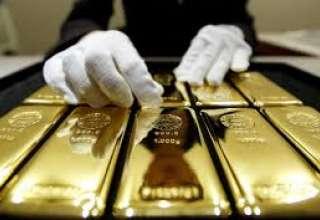 بهای طلا در کوتاه مدت بین 1142 تا 1162 دلار در نوسان خواهد بود