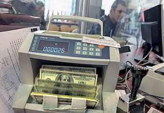 زیگزاگ قیمتی در بازار ارز