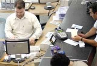 کانال پرداخت وام در بانکهای بزرگ بسته شد