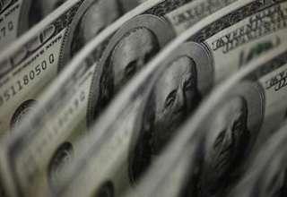 دلار بانکی ثابت ماند