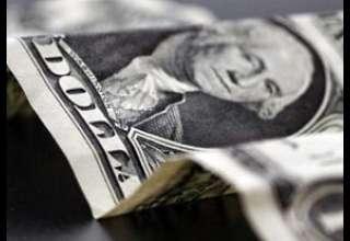 کنترل هیجان نوسانات ارزی با قاعدهگذاری جدید برای افزایش حقوق